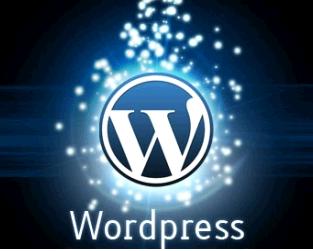 Fix: WordPress Memory Exhausted Error – Increase WordPress