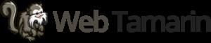 Web Tamarin