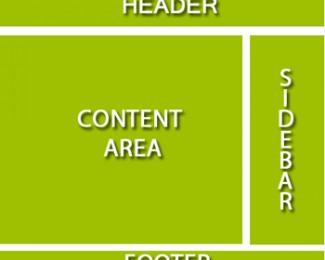 theme-layout